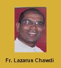 chawdi